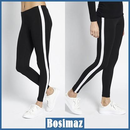 Picture of Quần Legging Nữ Bosimaz MS021