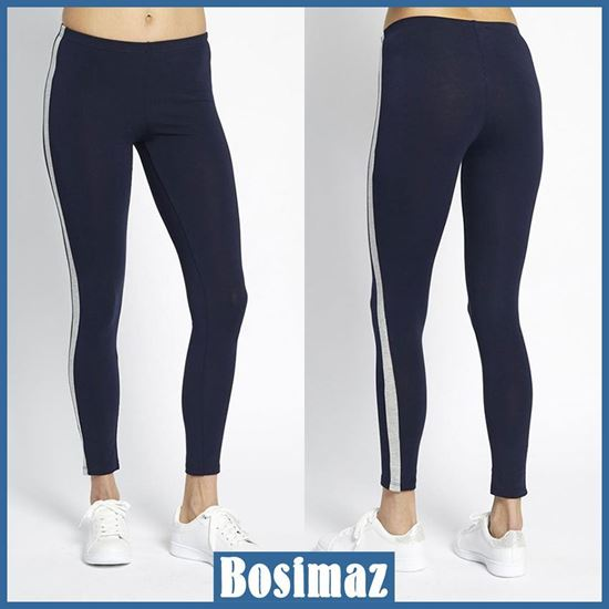 Picture of Quần Legging Nữ Bosimaz MS022